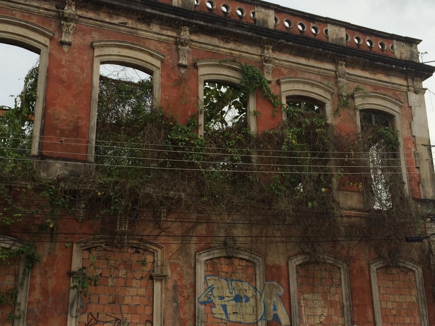 ruinas-opcao-alternativa-ou-em-acrescimo-a-5a-estrofe