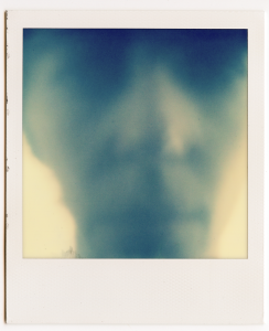 wunderkamera-005