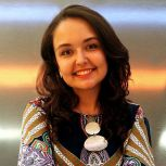 Anna Luiza Magalhães