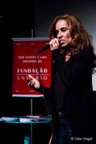 Hélen Queiroz