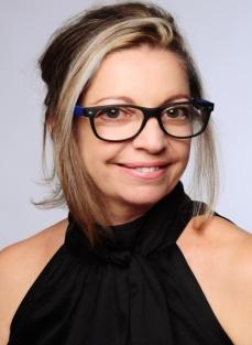 Sílvia Schmidt
