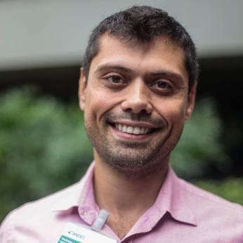 Thassio Ferreira