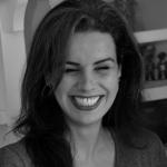 Adriana Sydor