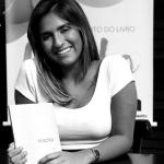 Giulia Ramos
