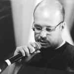Paulo Emílio Azevêdo