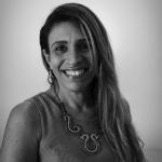 Lara Braga