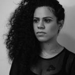 Poliana Martins
