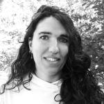 Julia Mascaro