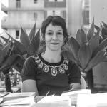 Maíra Nassif
