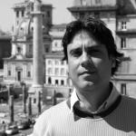 Rodrigo Novaes de Almeida