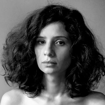 Fran Laura