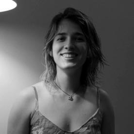 Flávia Belmont
