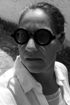 Nélida Capela