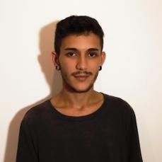 Nathan Ferreira